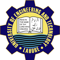 University of Engineering and Technology