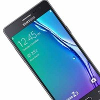 Samsung Z3 Corporate Edition Smart