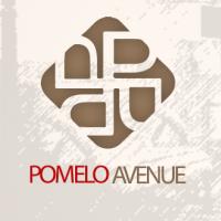 Pomelo Avenue Logo 2