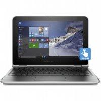 HP Pavilion X360 Convertible 11-k118tu Front