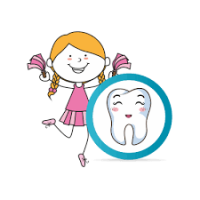 Dental Consultants logo