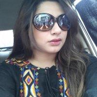 Maria Zahid 22