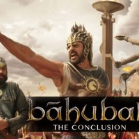 Baahubali The Conclusion 24