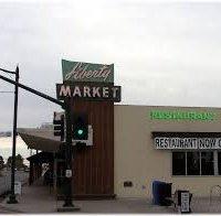 Liberty Market 1