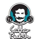 Sattarbuksh Cafe