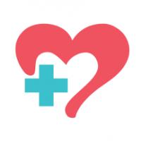 Zuberi Clinic logo