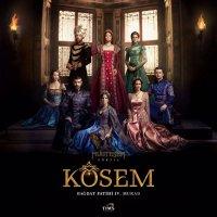 Kosem Sultan Season 2 3