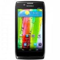 Motorola RAZR V XT885 - price, reviews, specs