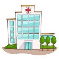 Al-Shifa Homeo Clinic logo