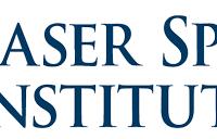 Laser Spine Centre Logo