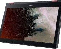 Acer Nitro 5 Spin NP515-51 NH.Q2YSI.002 Core i5