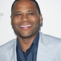 Anthony Anderson 11