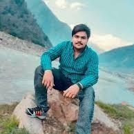 Asim Ali Khokar - Complete Biography