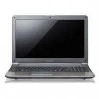 Samsung NP300V3A A02IN(Intel Core i3 2nd Gen)