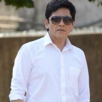 Aasif Sheikh 10
