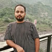 Muhammad Faisal Iqbal - Complete Biography