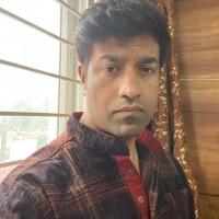 Vennela Kishore 4