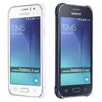 Samsung Galaxy J1 Ace 3