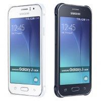 Samsung Galaxy J1 Ace 3