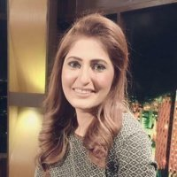 Yasmeen Mirza Complete Biography