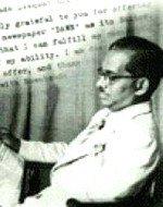 Altaf Husain 002
