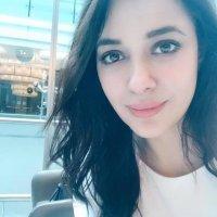 Shazia Naz Khan 8