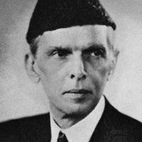 quaid-e-azam-muhammad-ali-jinnah 003