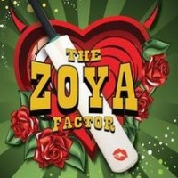 The Zoya Factor - Released Date, Information, Review
