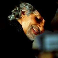Amitabh Bachchan 22