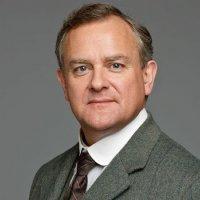 Hugh Bonneville 003
