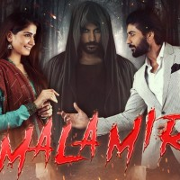 Mala Mir - Full Drama Information