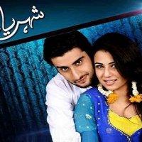 Shehr e Yaran001