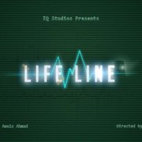 Life Line 3