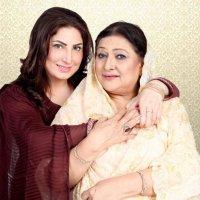 Saima Noor 6
