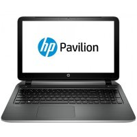 HP Pavilion 15-P211TU Core i3 5th Gen