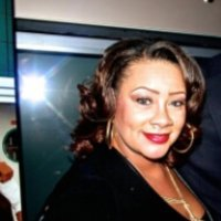 Patrice Lovely - Complete Biography