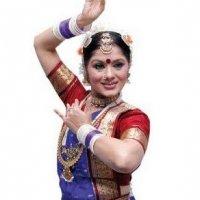 Sudha Chandran 10