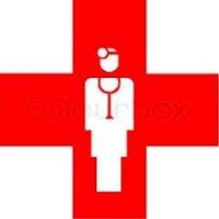 Habib Clinic logo