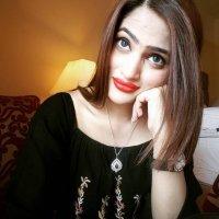Fatima Akhtar Complete biography