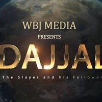 Dajjal - Cast and Crew