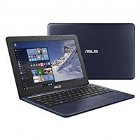 Asus A Series X541NA - GO008