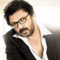 Sanjay Leela Bhansali 17