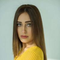 Sidra Niazi - Complete Biography