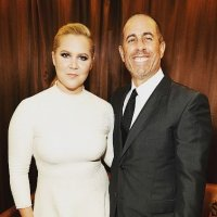 Amy Schumer - Complete Biography