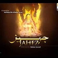 Jahez - full Drama Information