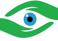 noon eye clinic logo