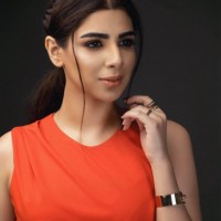 Eshal Syed - Complete BIography