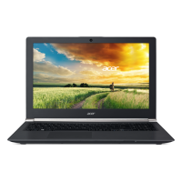 Acer V Nitro-VN7 571G i7 Price in Pakistan