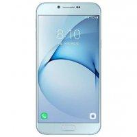 Samsung Galaxy A8 (2016) 2