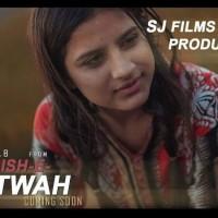 Khuwaish e Natwah 2